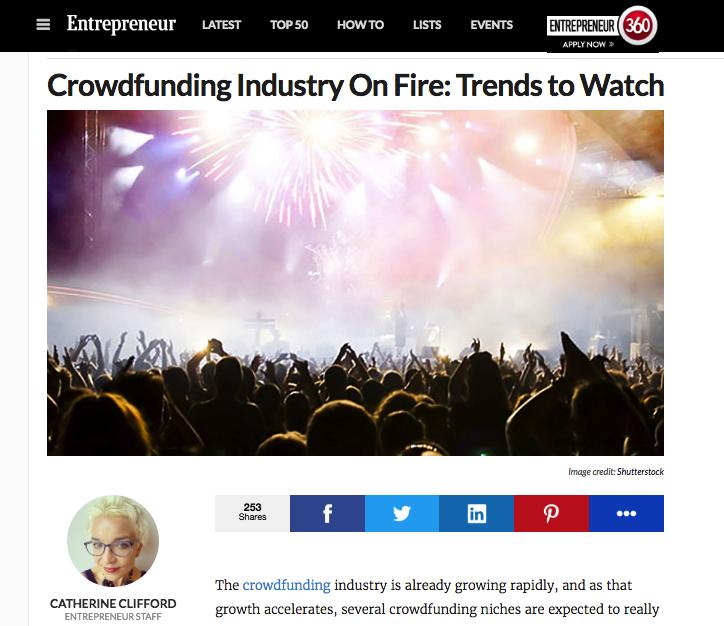crowdfunding-news